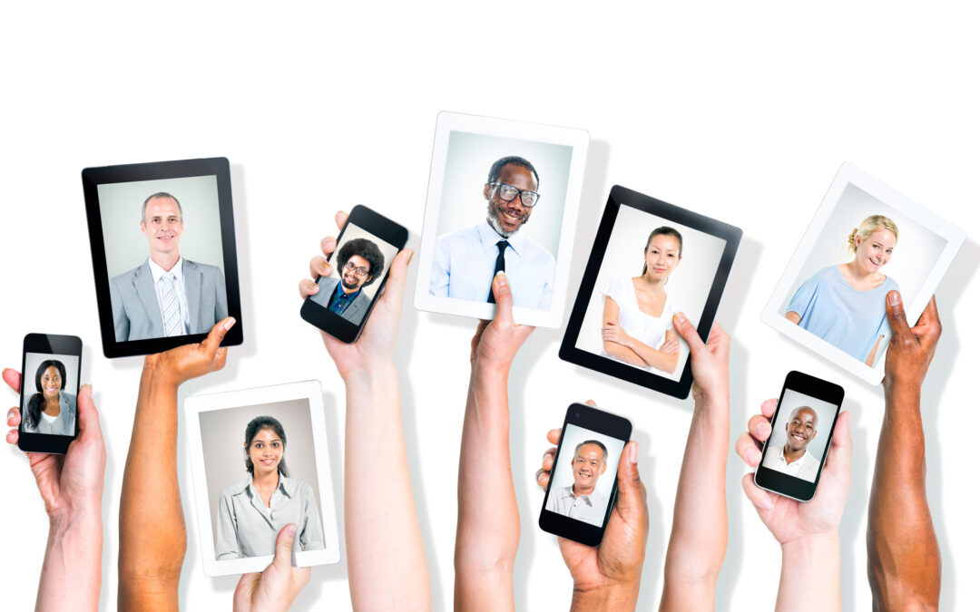 Social Media Best Practices for Insurance Agents