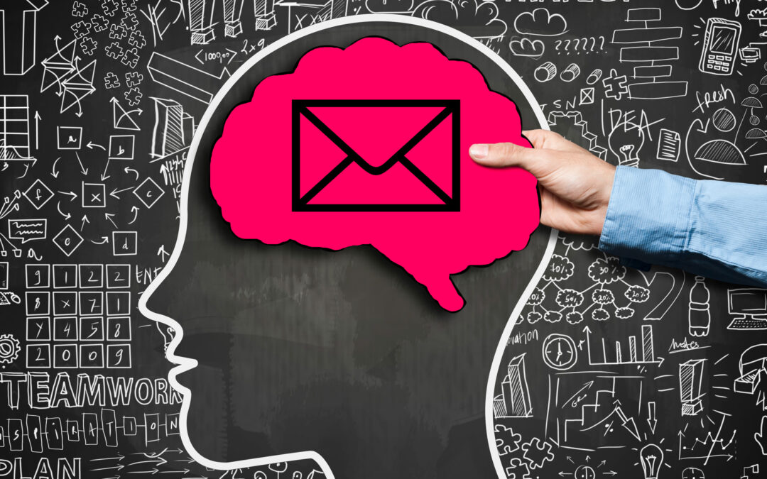 Why and How to Make Direct Mail a Part of Your Marketing Mix