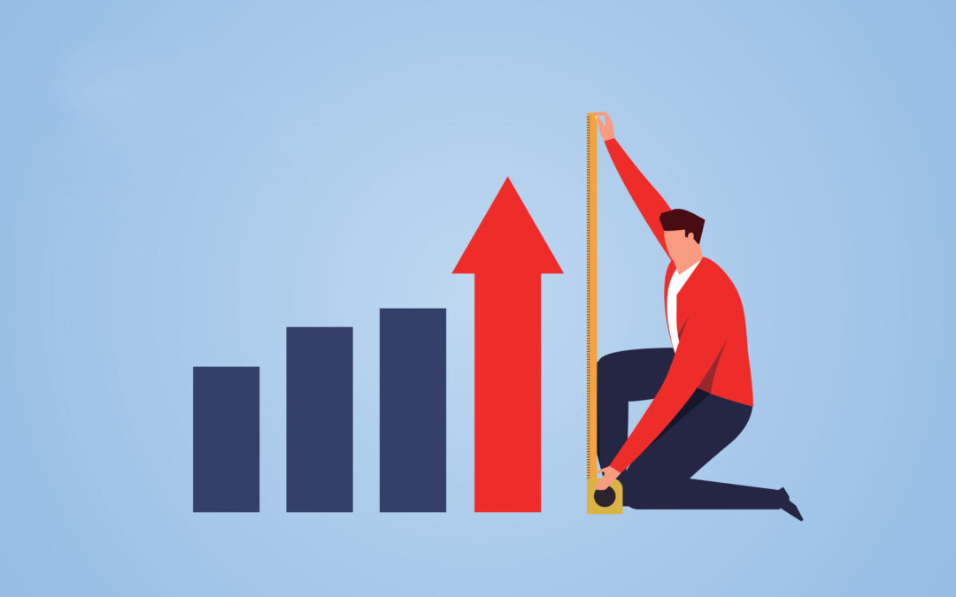 Tips for Measuring the Results of Your AEP Marketing Efforts
