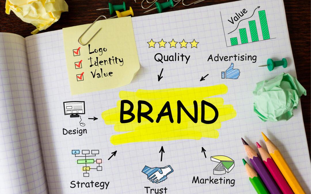 How Can Branding Help Me Grow My Insurance Business?